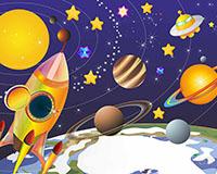 kosmos5